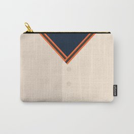 Baseball - SF Giants Carry-All Pouch