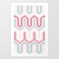 Home Decor Ideas-012(13x19) Art Print