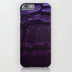 Impress Me iPhone 6s Slim Case