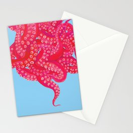 Gar- Gar Stationery Cards