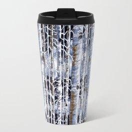 Birch Slap Travel Mug