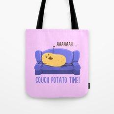 Good Times! Tote Bag