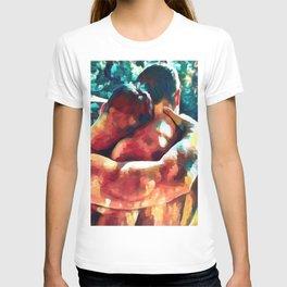 Close to You T-shirt