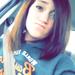 Courtney Dattilo