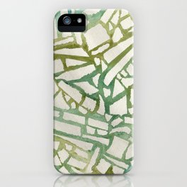 #61. UNTITLED (Summer) iPhone Case