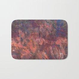 Carnelian Canyon Bath Mat
