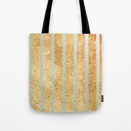 Vivid Jailbreak Tote Bag