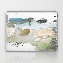 The Cove 2 Laptop & iPad Skin