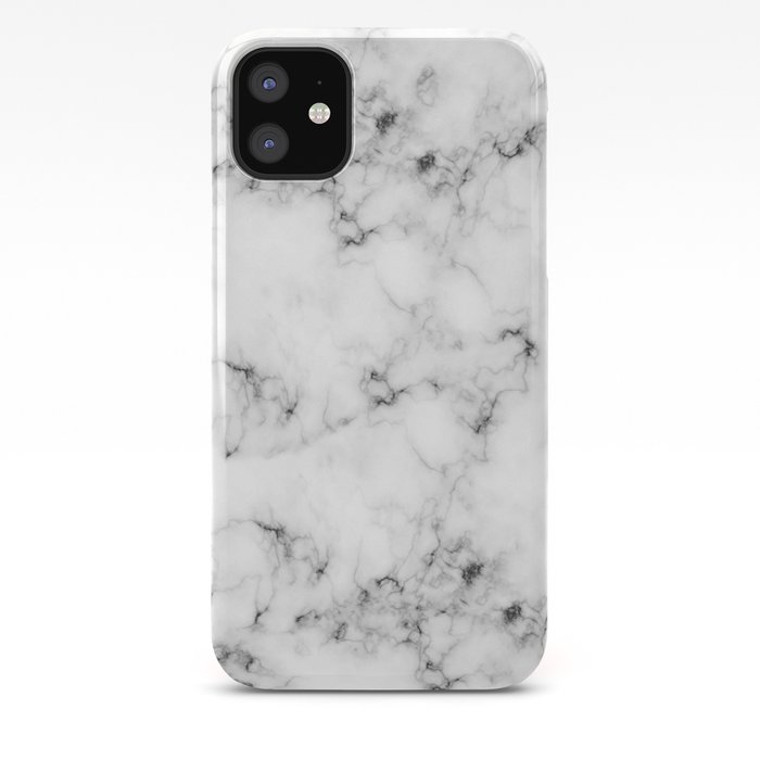 Image result for marble iphone case