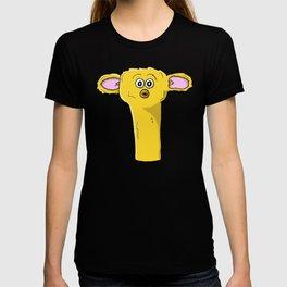 Yorker T-shirt