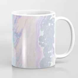Still Wave Coffee Mug