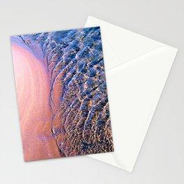 Sea magic Stationery Cards