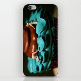 The Cake Decorators iPhone Skin