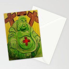 NM True Stationery Cards