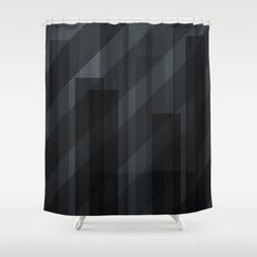 Cty Shower Curtain