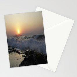 Crete, Greece 5 Stationery Cards
