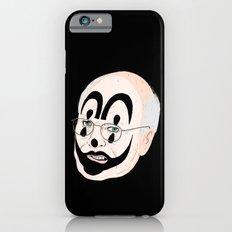 Cheney 2 Dope iPhone 6s Slim Case