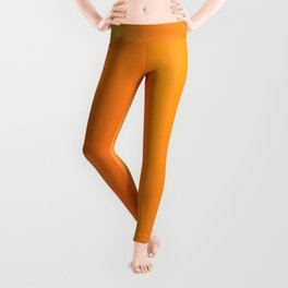 Laces of color III Leggings