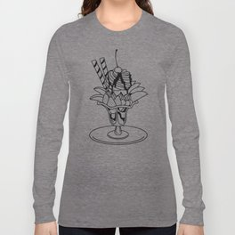 Parfait Long Sleeve T-shirt