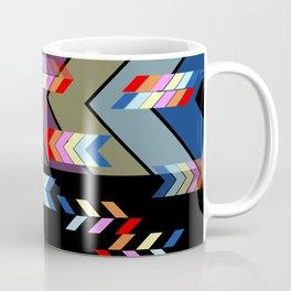 This Way Up Coffee Mug