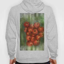 Berries Hoody