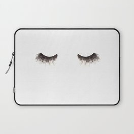 Dramatic dreaming Laptop Sleeve