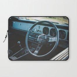Holden Torana SL/R Interior Laptop Sleeve