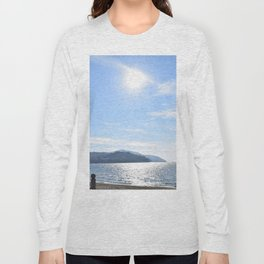 riflessi Long Sleeve T-shirt
