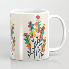 Flower from the meadow Coffee Mug