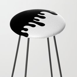 The Ooze Counter Stool