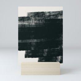 Malte Mini Art Print
