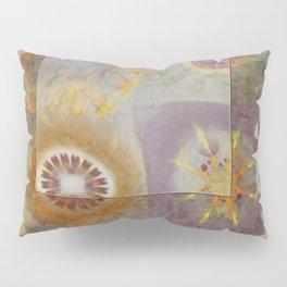 Slenderer Helpless Flowers  ID:16165-003429-36831 Pillow Sham