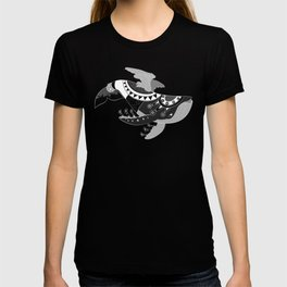 The Wind Fish T-shirt