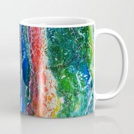 MOVIN' ON Coffee Mug