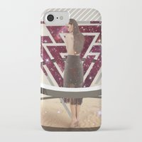 giants iPhone & iPod Cases featuring Giants by Trickyricky901