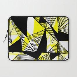 Angle Laptop Sleeve