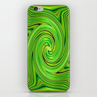 racing iPhone & iPod Skins featuring Racing.... by Cherie DeBevoise