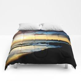 It's a beautiful World! Comforters