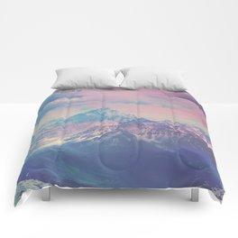 INFLUENCE Comforters