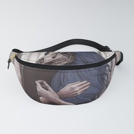 The Hunt Fanny Pack