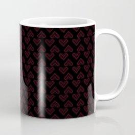 Sweetheart Drk Coffee Mug