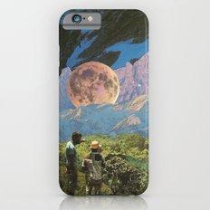 Vantage iPhone 6s Slim Case