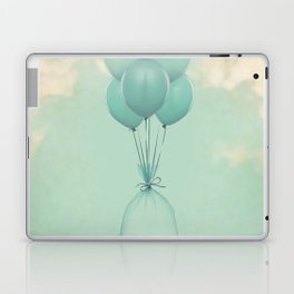 Flight to Freedom Laptop & iPad Skin