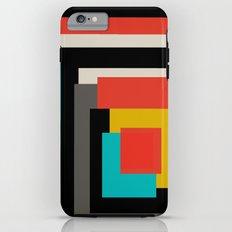 Beethoven - Symphony No. 5 iPhone 6 Plus Tough Case