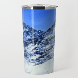 Soldeu Travel Mug