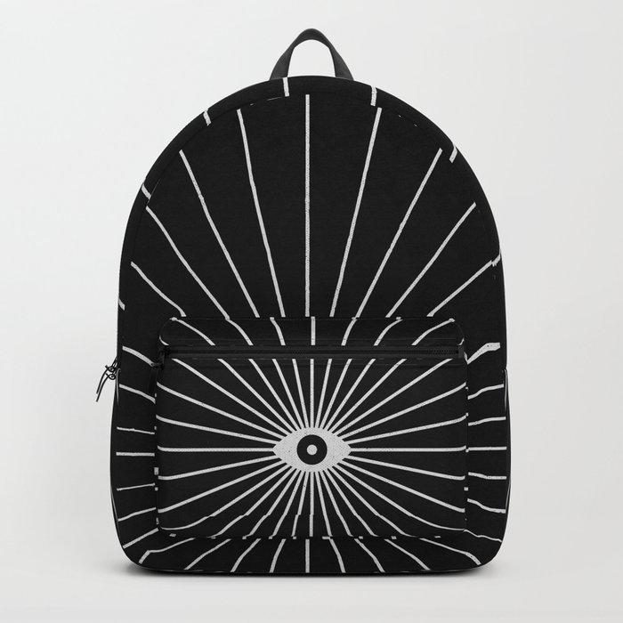 Big Brother (Inverted) Backpack