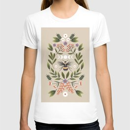 Bee Life T-shirt