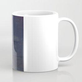 Spur Each Other Towards Love - Hebrews 10:24 Coffee Mug