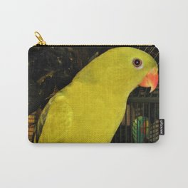 Rock Pebbler Carry-All Pouch