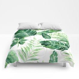 768 Comforters